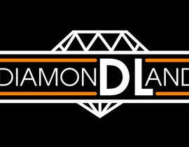 #2 for Design a Logo for DiamondLand af CAMPION1