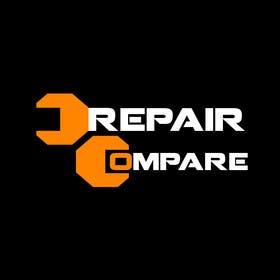 #1 for Design a Logo for mechanic by GlorbiTechCorp
