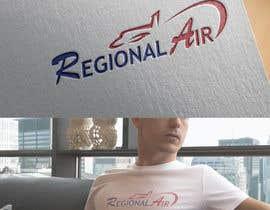 ArifBPS tarafından Design a Logo için no 12