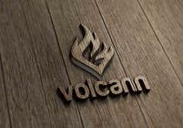 Contest Entry #572 for Design a Logo for Volcann
