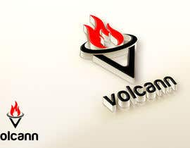 #708 cho Design a Logo for Volcann bởi greatdesign83
