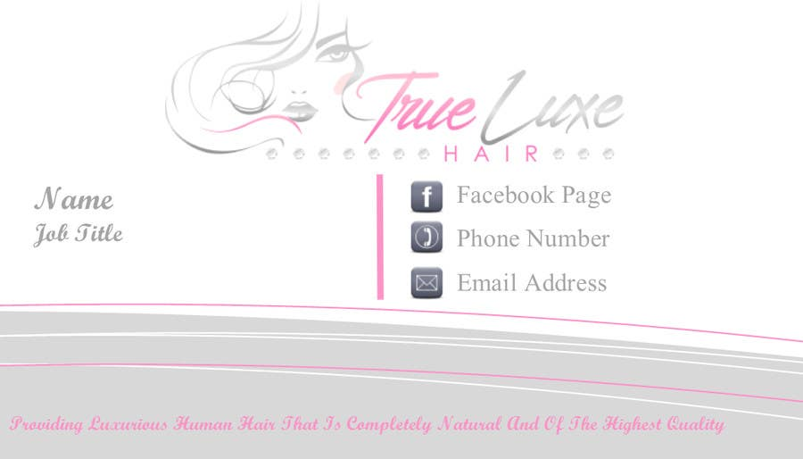 #12 for Quick Design For Business Card by oomayghazala