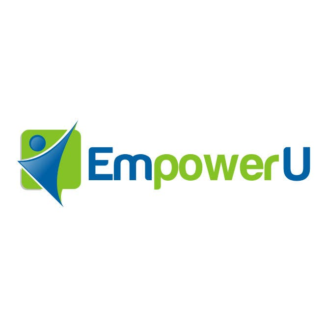 #19 for Empower U - Wellness Training by ibed05