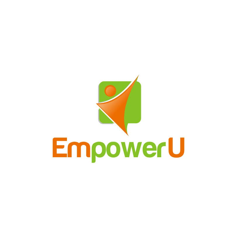 #55 for Empower U - Wellness Training by ibed05