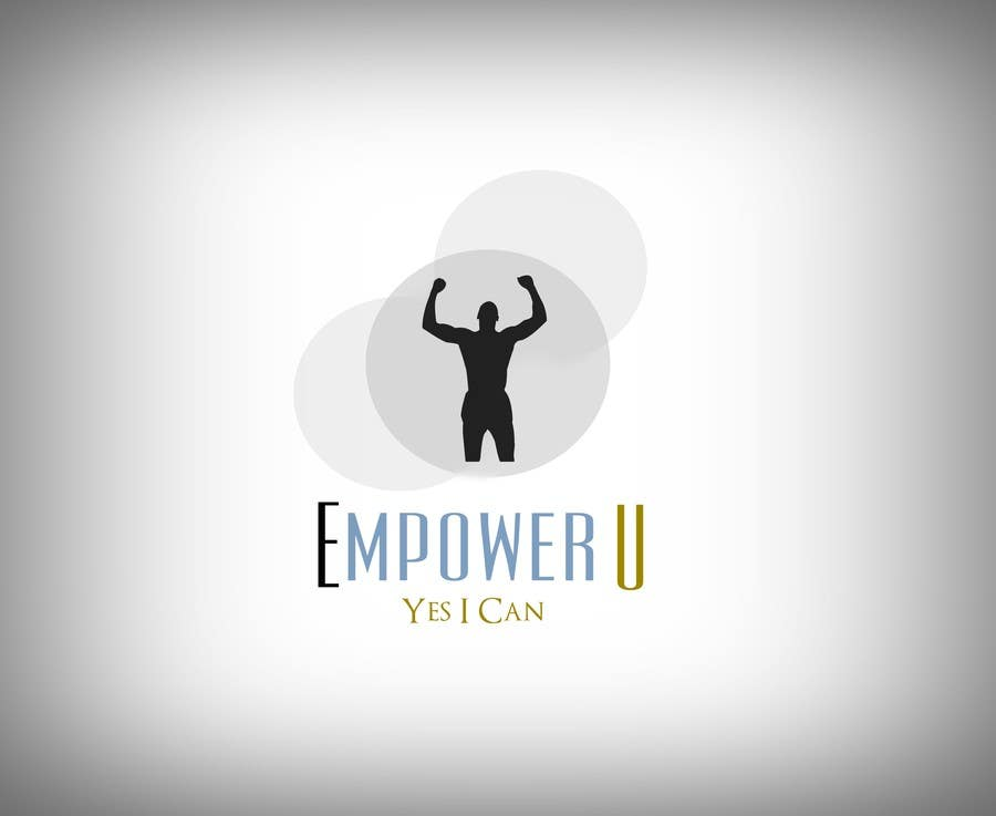 #4 for Empower U - Wellness Training by Juanmixx
