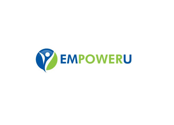 #72 for Empower U - Wellness Training by B0net