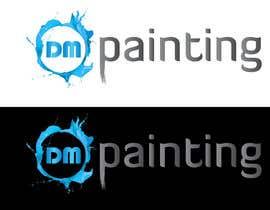 rabiulart tarafından DM Painting Logo 1 -- 3 için no 59