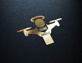 LogoRocket tarafından Design a Logo - Combine our existing logo into another for a new venture için no 38