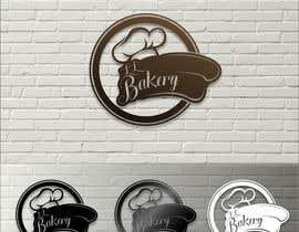 Dezignitall tarafından Bakery Logo için no 56