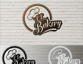 Dezignitall tarafından Bakery Logo için no 58