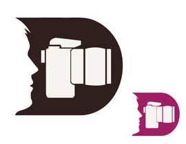 NepDesign tarafından Illustrate 18 logos için no 3