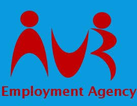 #54 for Design a Logo for Employment Agency by MRajConsulting