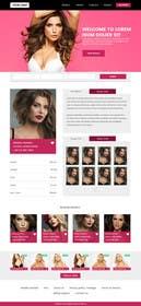 creative423 tarafından Design for erotic models web site için no 25