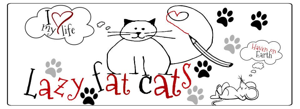 Proposition n°21 du concours Design a Banner for a cat themed blog