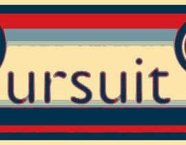 nº 96 pour Logo for ThePursuitShop.com par Lasowski