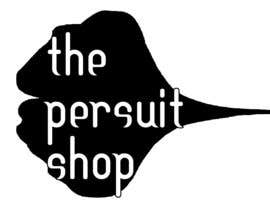 nº 95 pour Logo for ThePursuitShop.com par freelancerashi