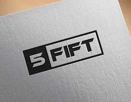 saonmahmud2 tarafından Design a Logo için no 5