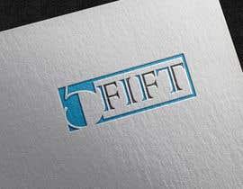 fokirashimul tarafından Design a Logo için no 19