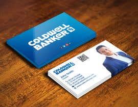 raptor07 tarafından Design some Business Cards için no 9