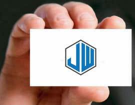 towhidhasan14 tarafından Design a Logo için no 29