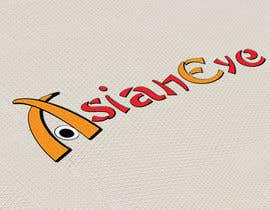 nº 51 pour Urgent need  a Logo for  Asianeye par gianpie86