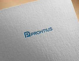 TOSHIBA40 tarafından Design a Logo for Team Prohtius için no 30