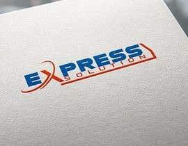 "towhidhasan14 tarafından Design a Logo for New Innovation Team named ""ExpresSo"" için no 13"