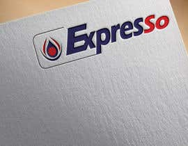 "thamanpriyac tarafından Design a Logo for New Innovation Team named ""ExpresSo"" için no 27"