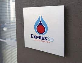 """MohamedPereira tarafından Design a Logo for New Innovation Team named """"ExpresSo"""" için no 21"""