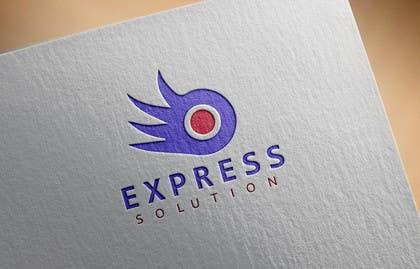"shoebahmed896 tarafından Design a Logo for New Innovation Team named ""ExpresSo"" için no 25"