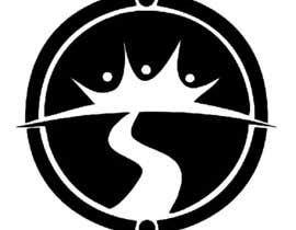 samertarek tarafından Revamp Logo for Interior Store için no 21