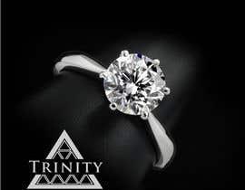 howieniksz tarafından Logo Design for Jewelry için no 99