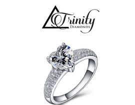 howieniksz tarafından Logo Design for Jewelry için no 106