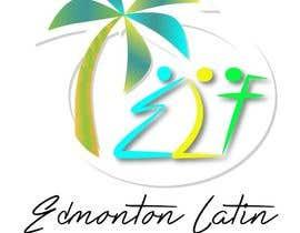 doringa tarafından Edmonton Latin Festival LOGO için no 41