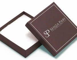 johnmier tarafından Design a Logo/Packaging for a Jewelry Company için no 19