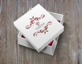 FALL3N0005000 tarafından Design a Logo/Packaging for a Jewelry Company için no 9