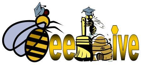 Bài tham dự cuộc thi #30 cho Design a Logo for a temporary student work agency 'Beehive'.