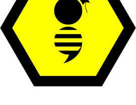 #26 cho Design a Logo for a temporary student work agency 'Beehive'. bởi iamMarsFields