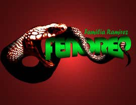 #38 for Design a Logo for a Reptile Show by pcorpuz
