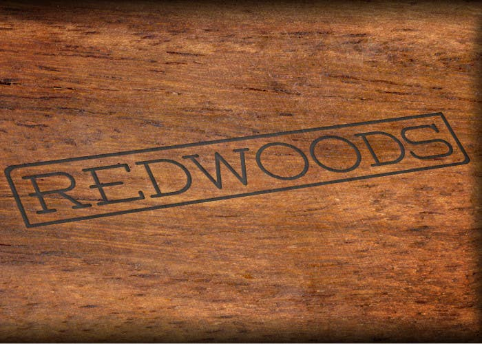 Bài tham dự cuộc thi #154 cho Design a Logo for a Wooden Sunglasses company