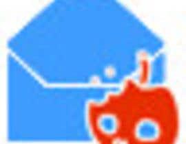swapnildesign tarafından Convert PSD to transparent background icon için no 6
