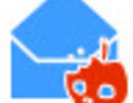 GraphicsKing16 tarafından Convert PSD to transparent background icon için no 10
