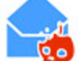 zubairahmed2012 tarafından Convert PSD to transparent background icon için no 3