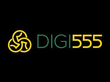 DesignDevil007 tarafından Design a Logo için no 104