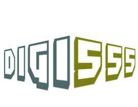 Zhigalov tarafından Design a Logo için no 121