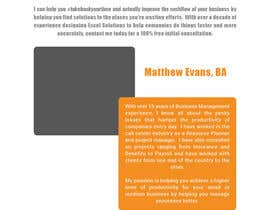 AyazAhemadKadri tarafından Help Me Design an E-Mail Campaign için no 5