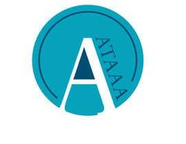 allisoNthegray tarafından Project DL-ATAAA-0716 - Design a Logo için no 53