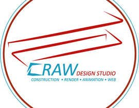 NFGraphics tarafından Logo reveal for webpage. için no 23