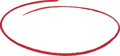 dilandilan tarafından Logo reveal for webpage. için no 19