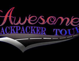 #205 cho Design a Logo for Awesome Tours bởi hughanderson